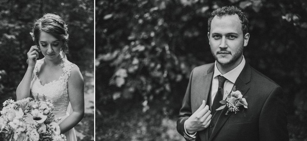 Backyard-Abbotsford-Wedding