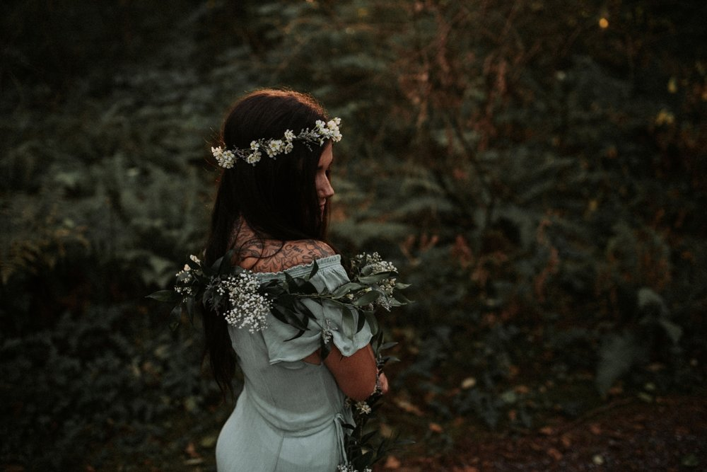 Woodland-Florals-Styled-Shoot_0004.jpg