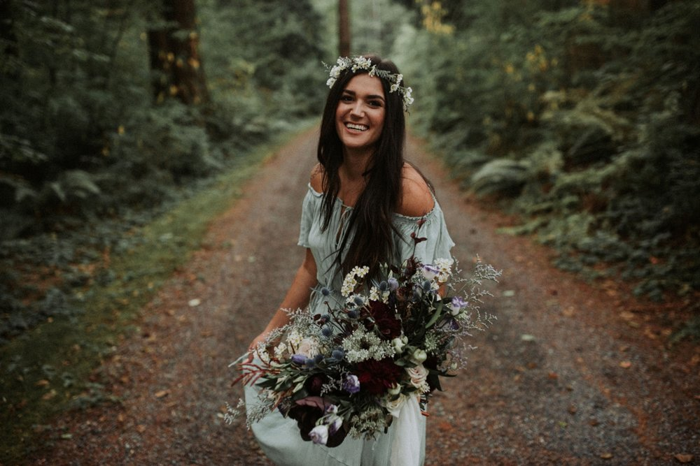 Woodland-Florals-Styled-Shoot_0023.jpg