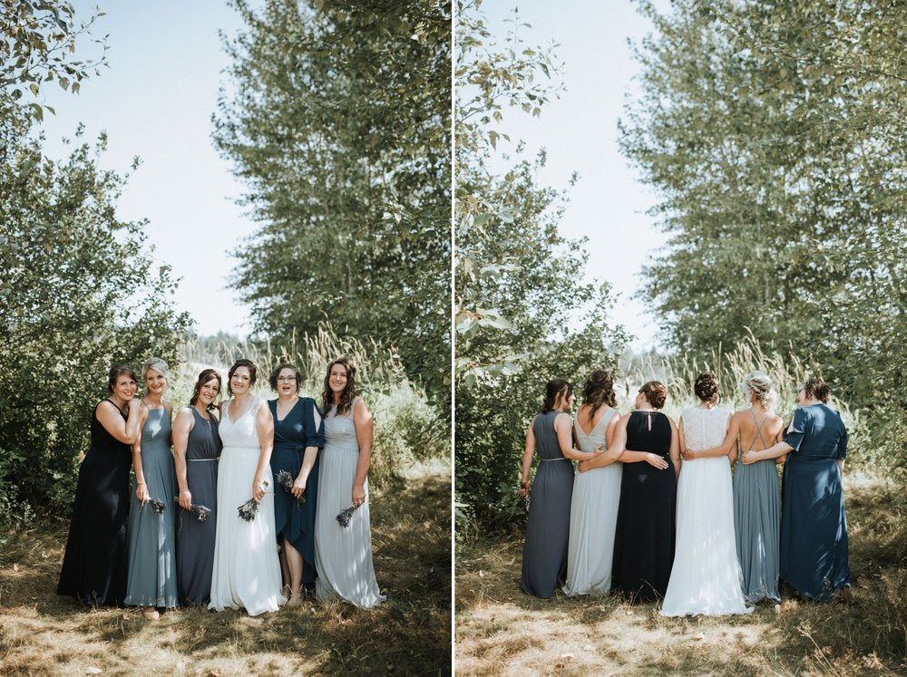 Cresent-Beach-Wedding