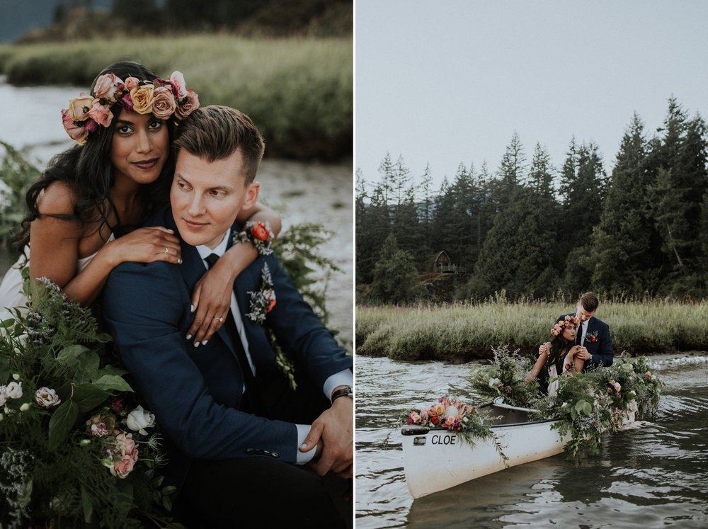 Pitt-Meadows-Elopement