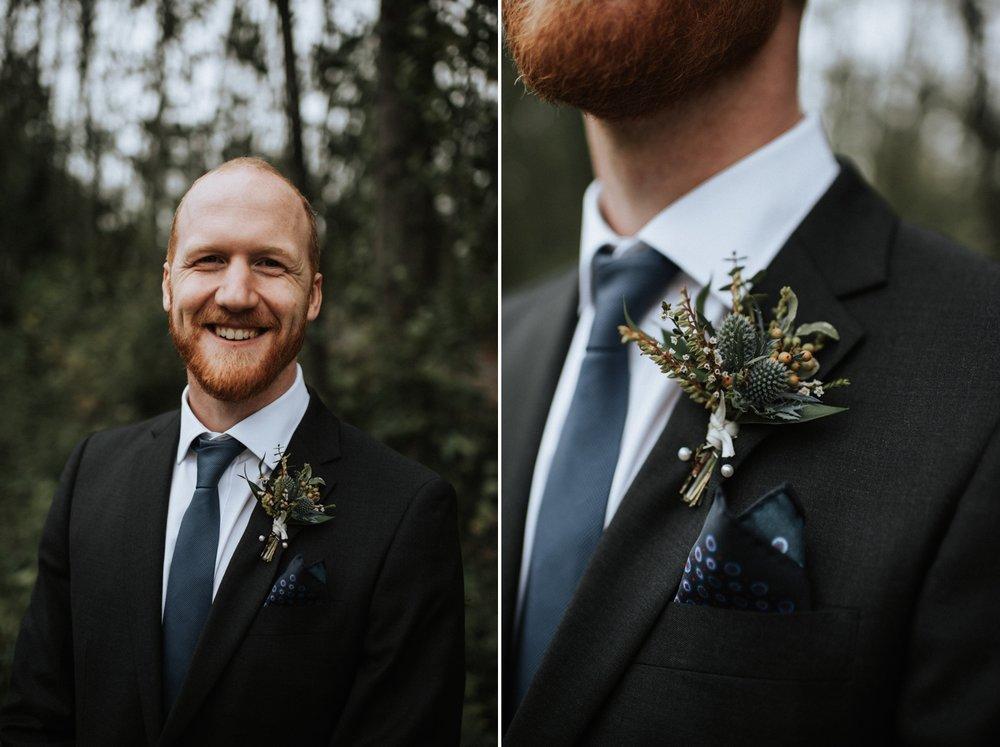 abbotsford-Greenhouse-wedding