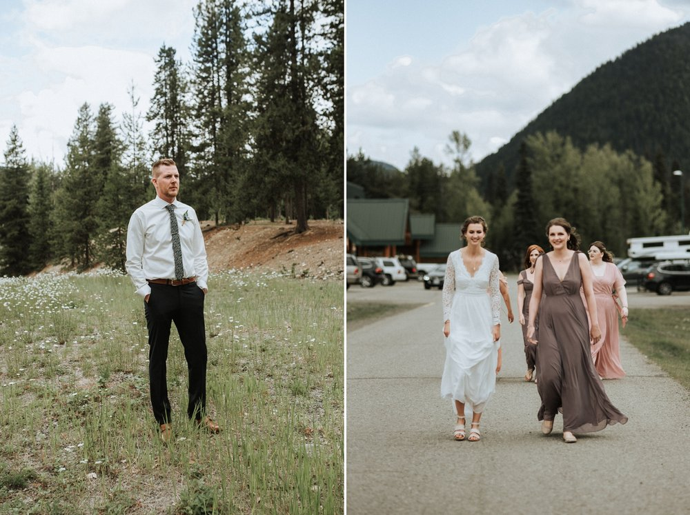 Forest-lake-wedding