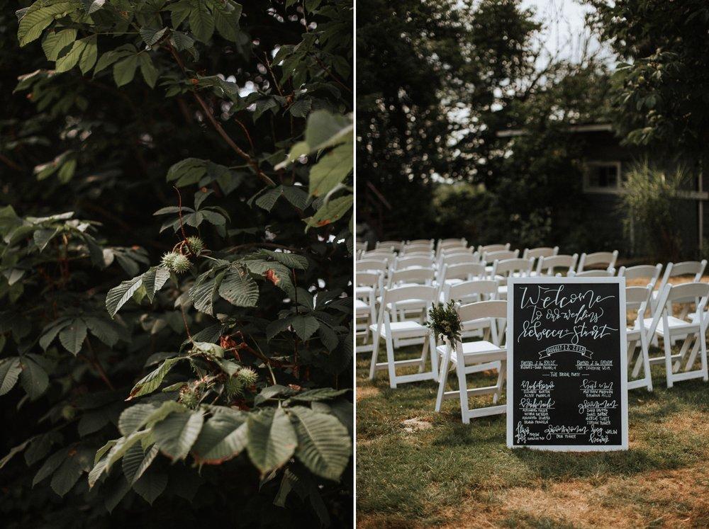 Old-Clayburn-Village-Abbotsford-Wedding_0086.jpg