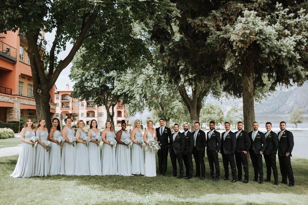 Fun-Osoyoos-Desert-Wedding_0043.jpg