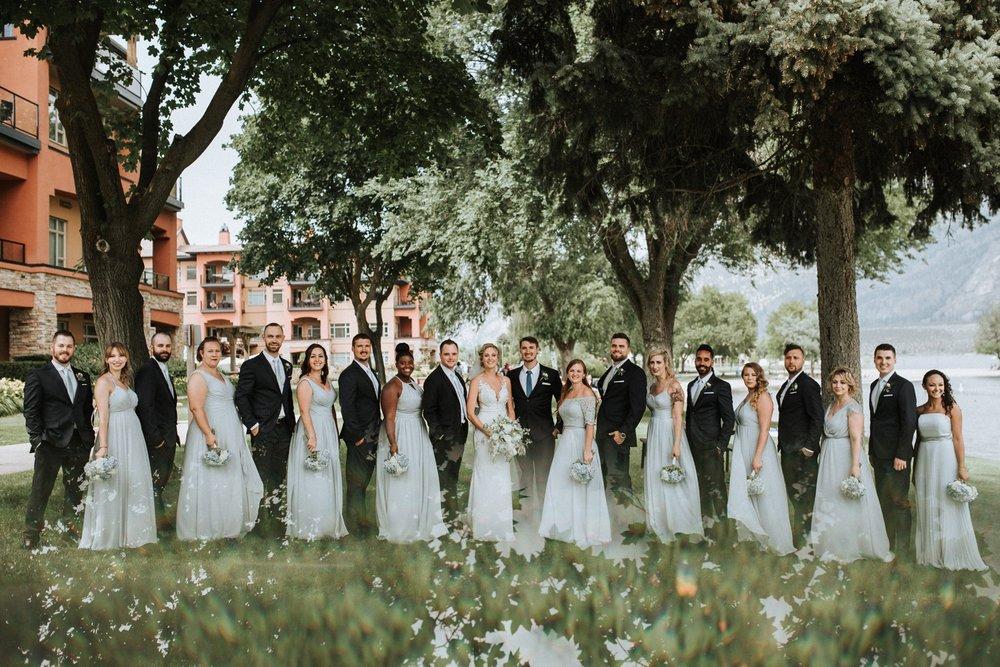 Fun-Osoyoos-Desert-Wedding_0044.jpg