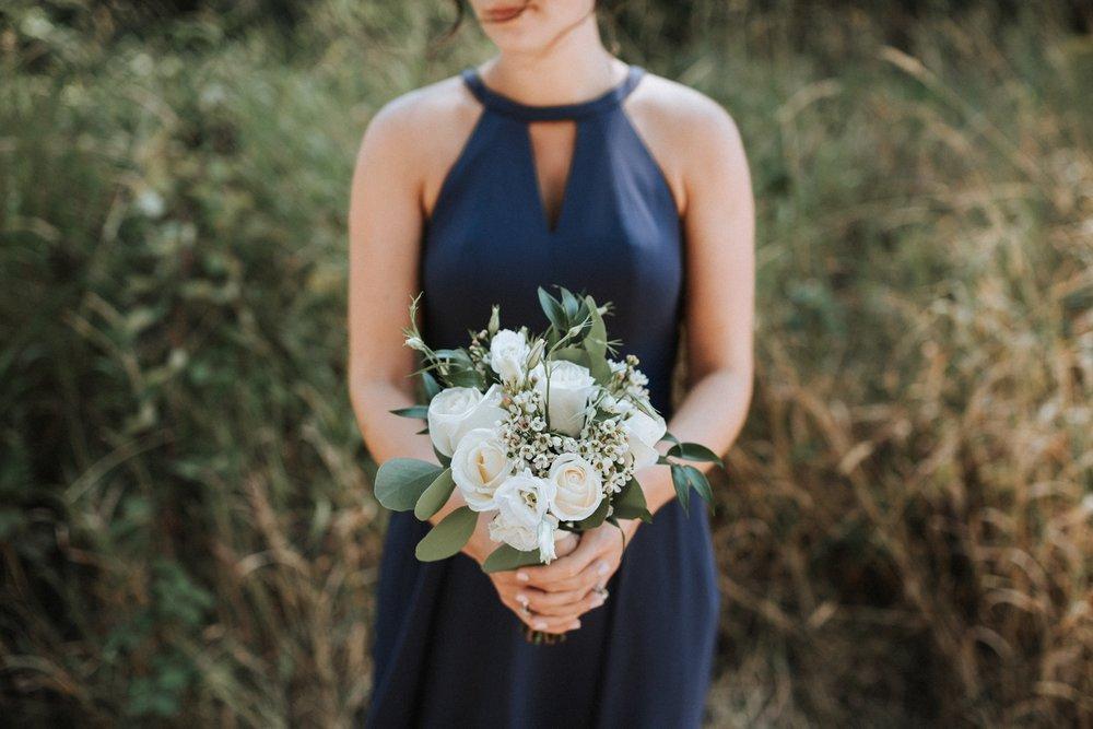 Wildflower-Summer-Wedding