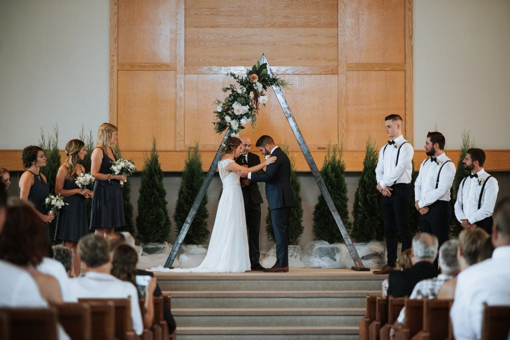 Summer-Chilliwack-Church-Wedding_0018.jpg