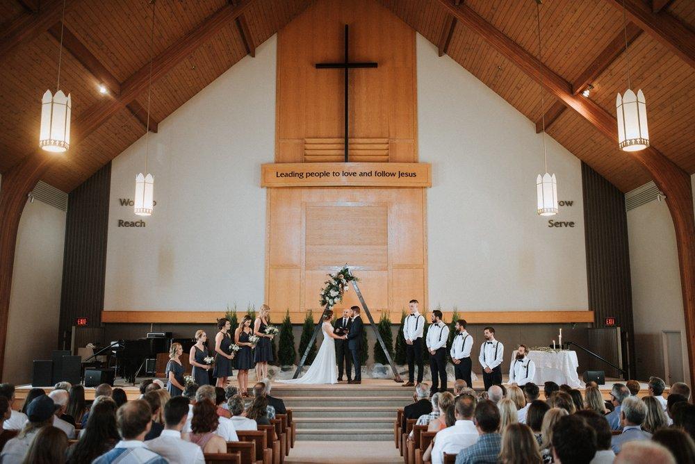 Summer-Chilliwack-Church-Wedding_0020.jpg