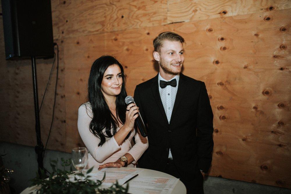 Langley-Farm-Wedding