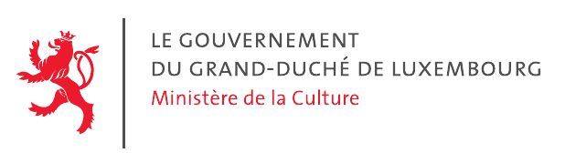 Ministry_of_Culture_logo.jpg