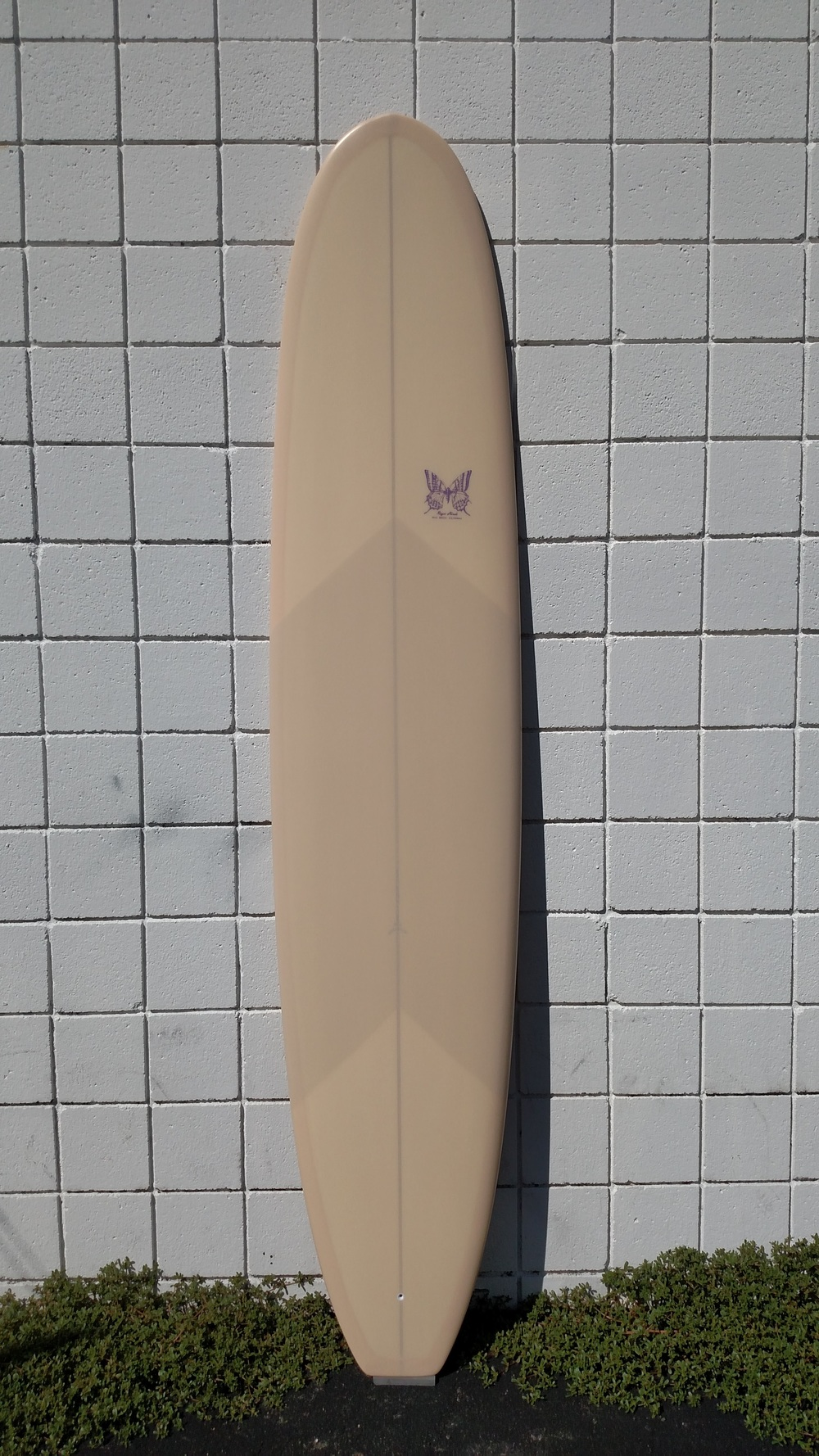 Roger-Hinds-Surfboards-Chrysalis-Deck_Beige.jpg