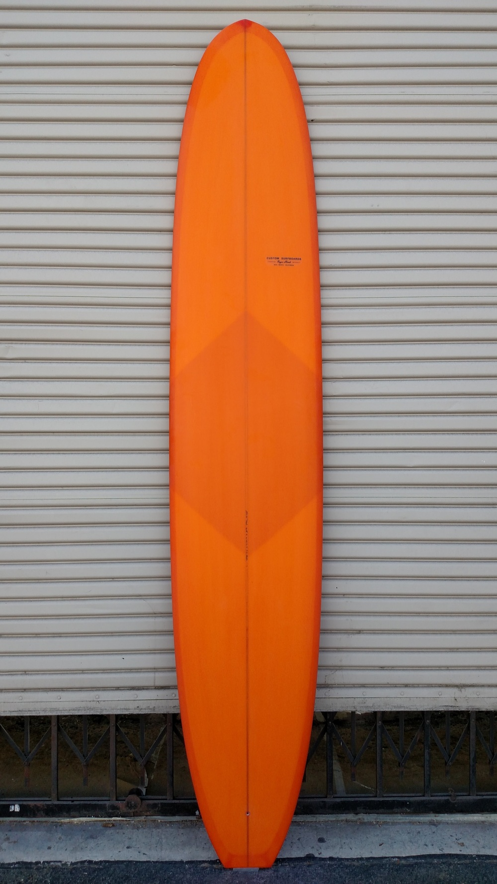 Roger-Hinds-Surfboards-Malolo_Deck_Pumpkin.jpg