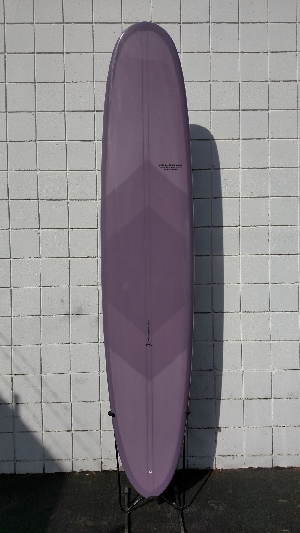 Roger-Hinds-Surfboards-Deck-Grape.jpg
