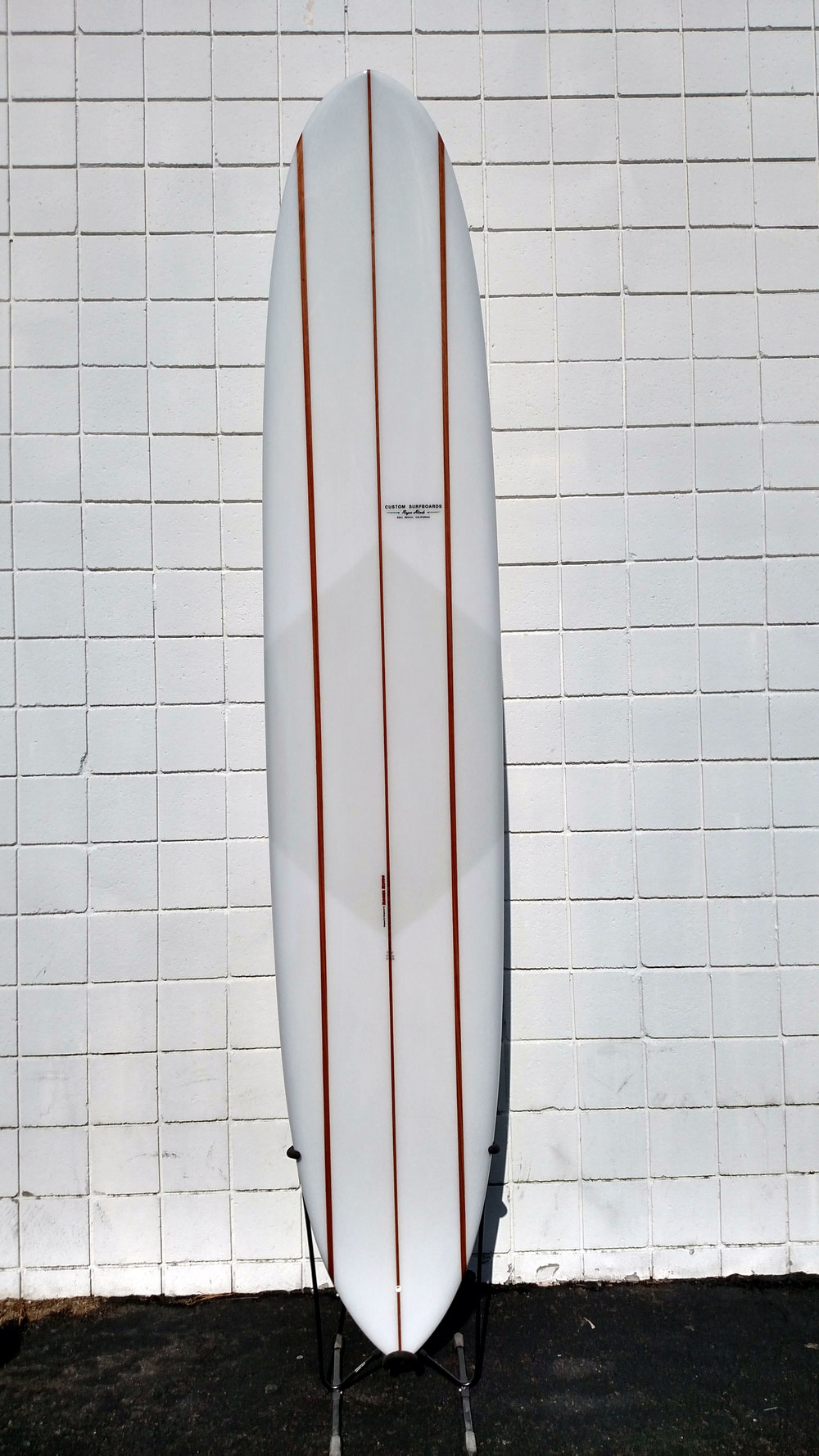 Roger-Hinds-Surfboards-10-Ft-Cedar-3-Stringer.jpg