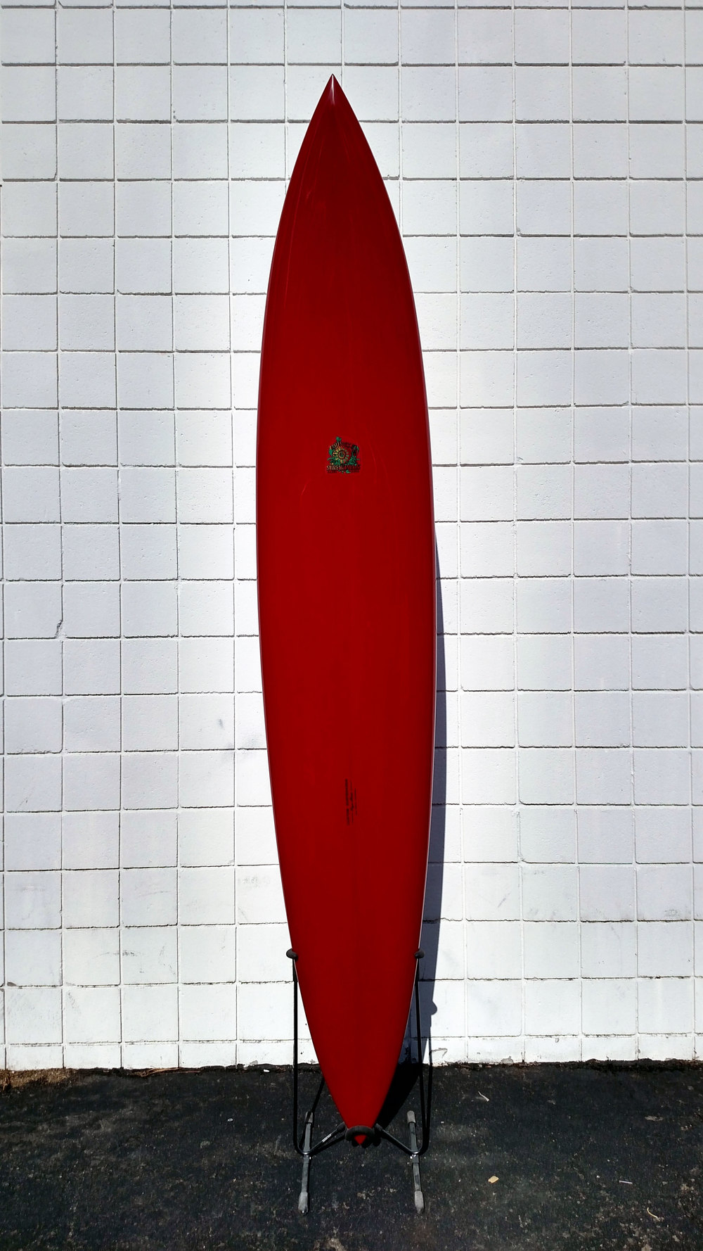 Roger-Hinds-Surfboards-Red-Gun.jpg