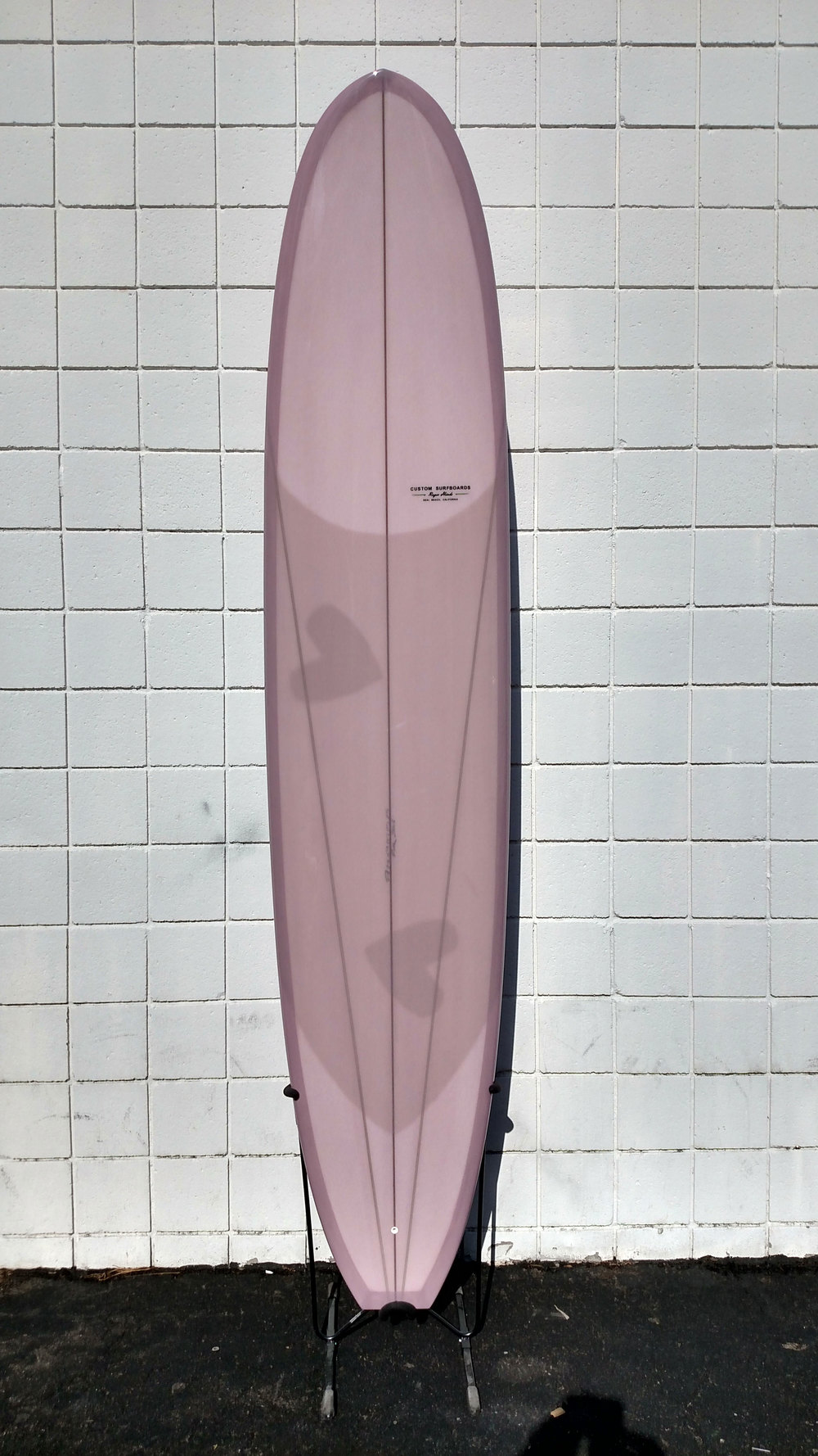 Roger-Hinds-Surfboards-Classic-4-Jamie.jpg
