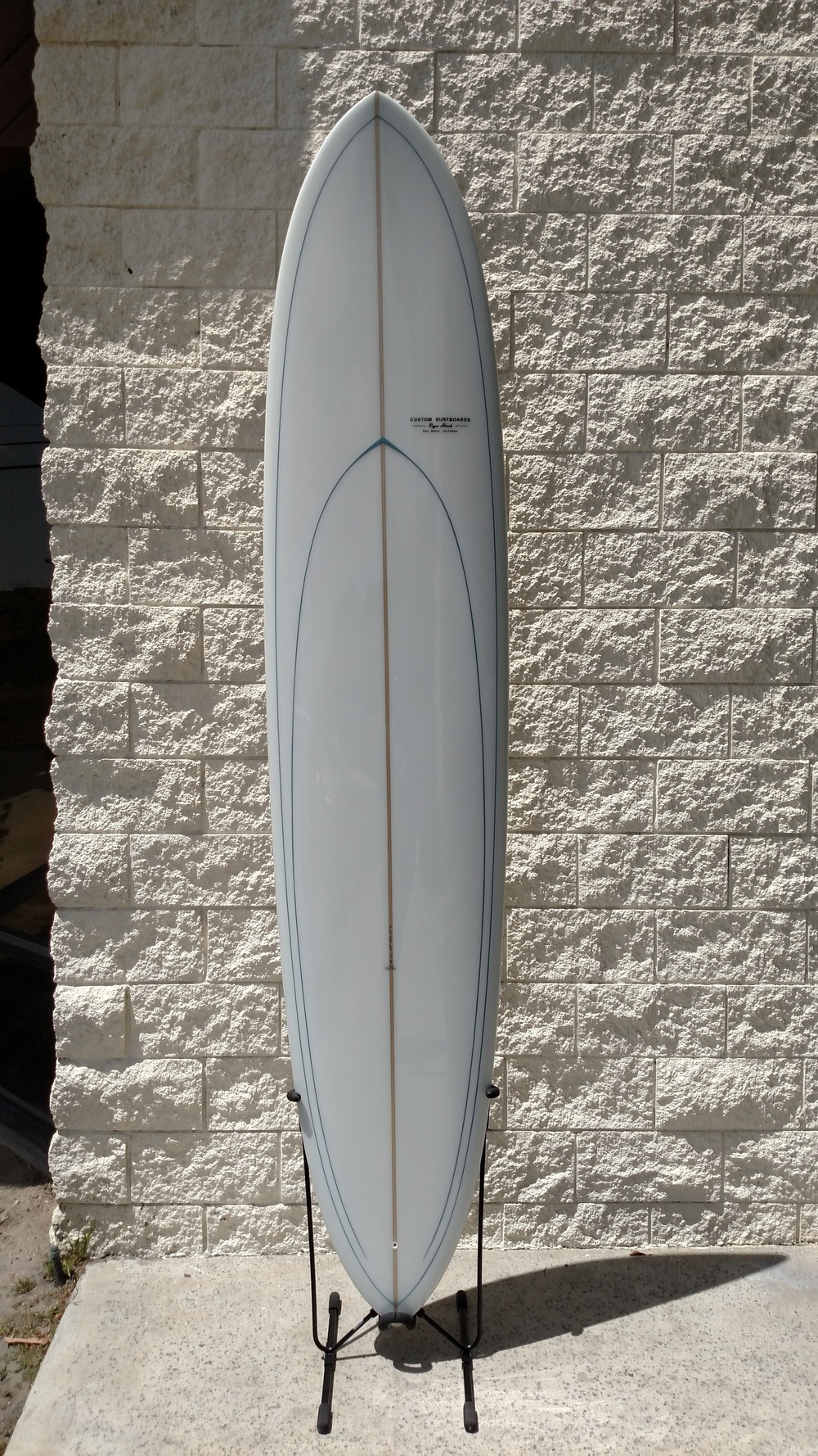 Roger Hinds Surfboards-Tracker Pinline.jpg