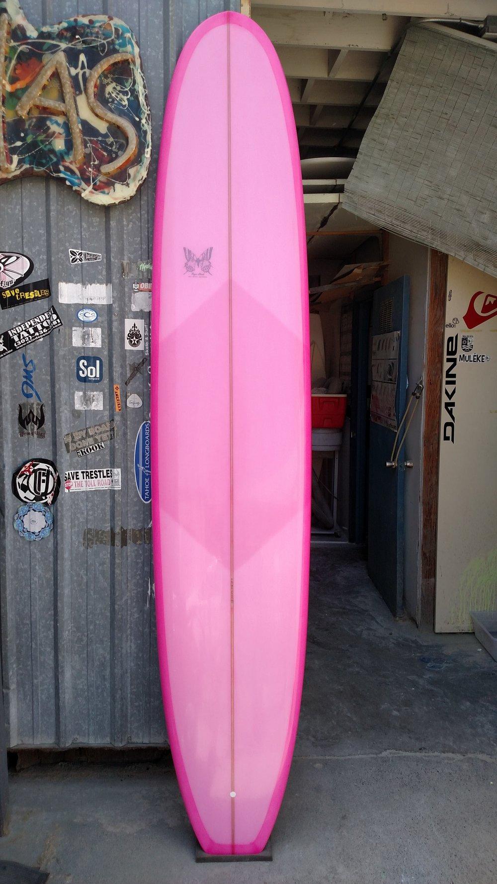 Roger-Hinds-Surfboards-Pink-Chrysalis.jpg