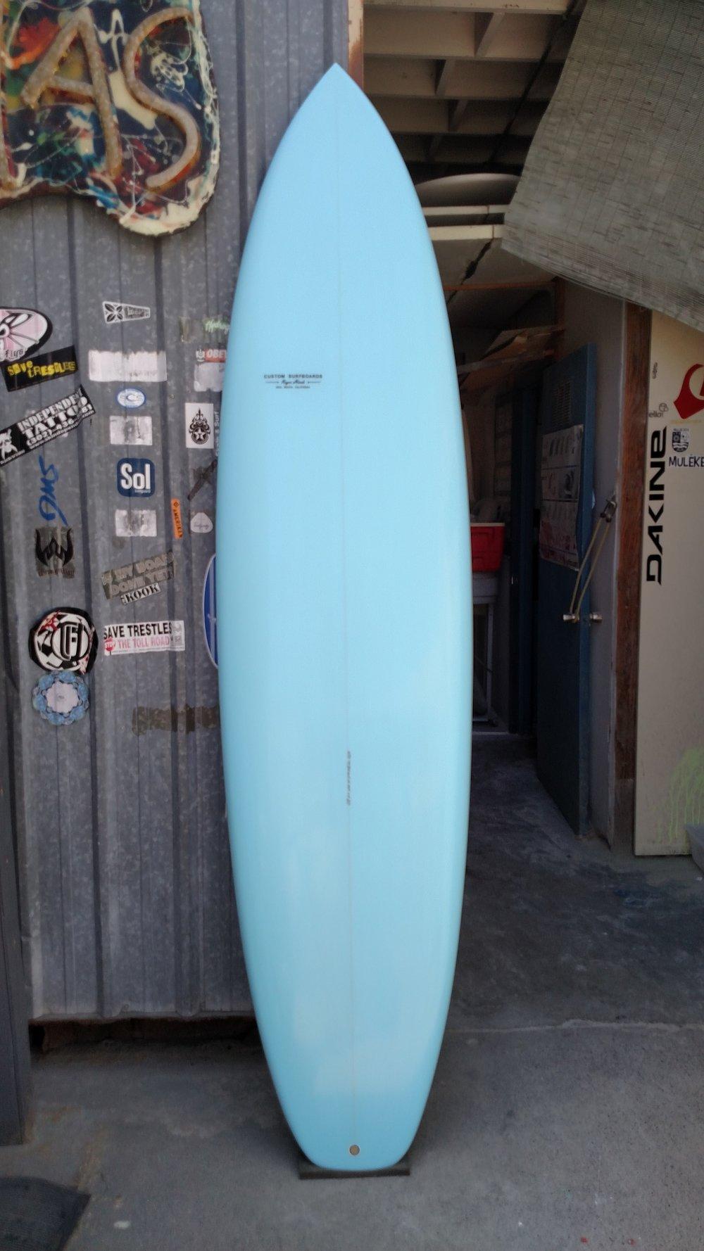 Roger-Hinds-Surfboards-Light-Blue-Nomad.jpg