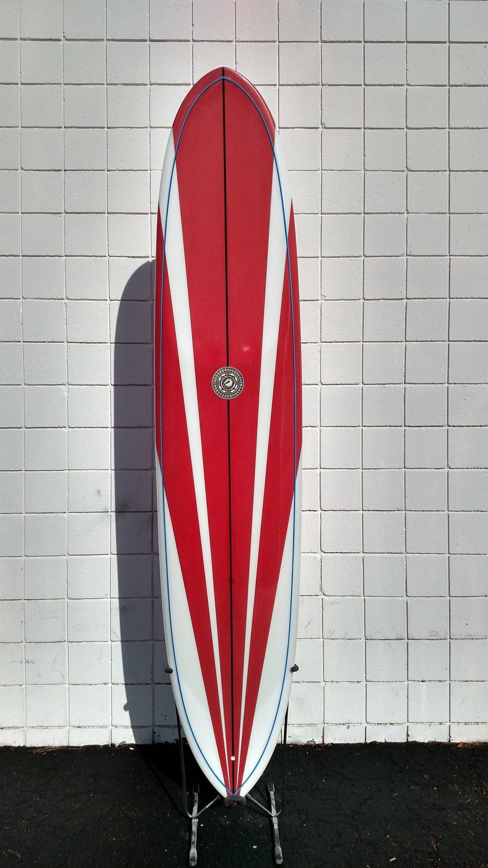 Roger-Hinds-Surfboards_Banzai-Blank.jpg
