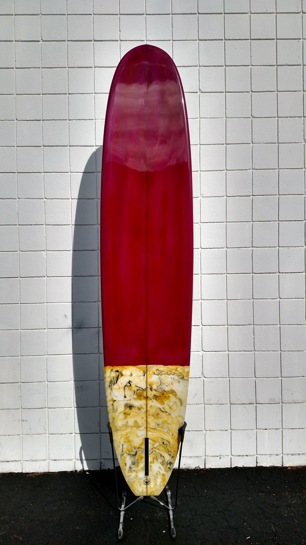 Roger-Hinds-Surfboards_Patina-color.jpg
