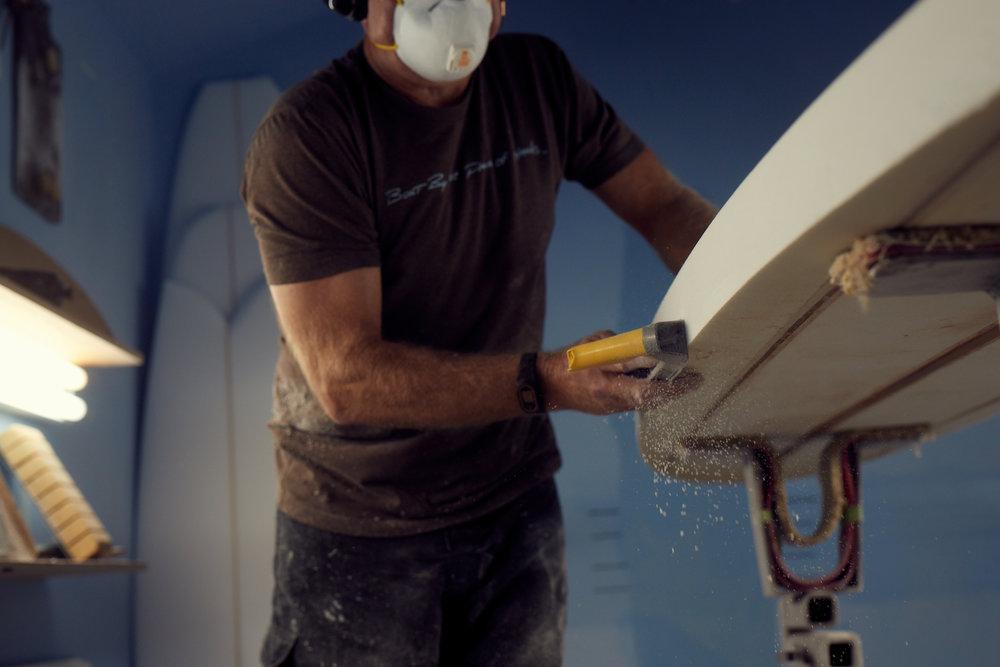 ROGER_HINDS_SURFBOARDS-0405.jpg