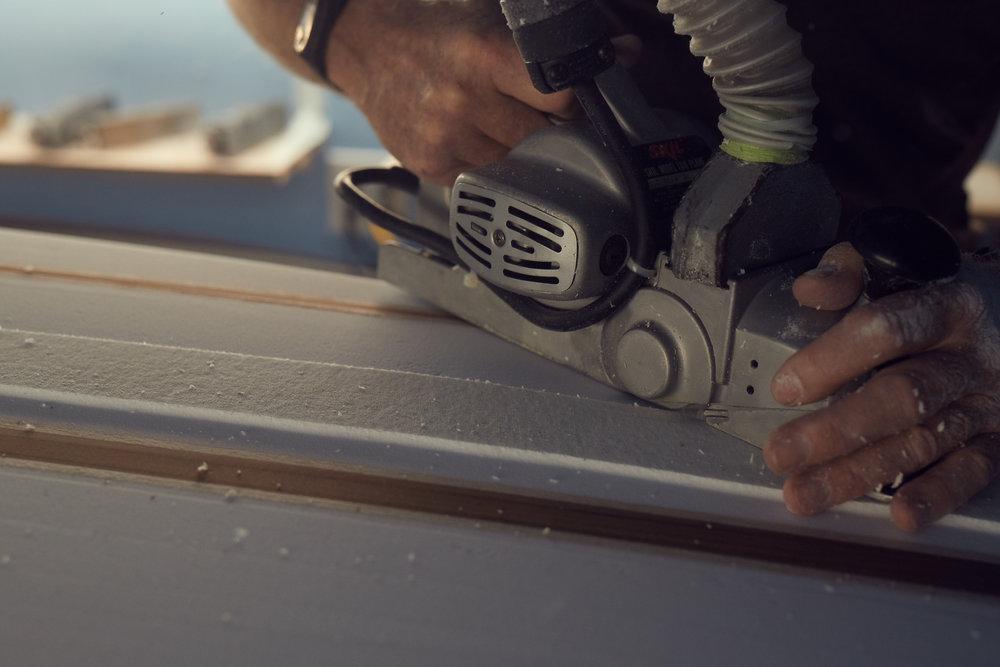 ROGER_HINDS_SURFBOARDS-0528.jpg