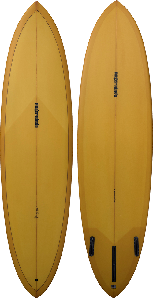 Roger-Hinds-Surfboards-_Dream-Fish.png