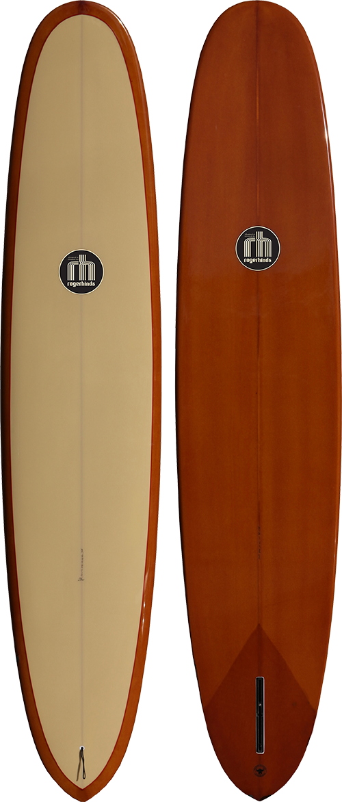 roger-hinds-surfboards_Glider.png