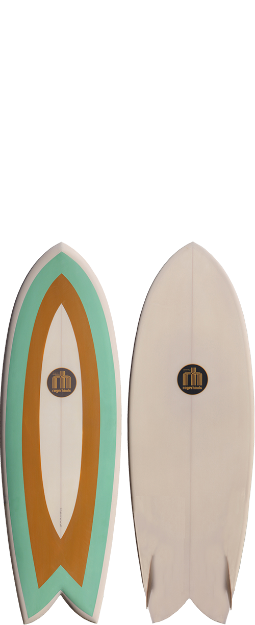 Roger-Hinds-Surfboards_-Assassin_beige.png