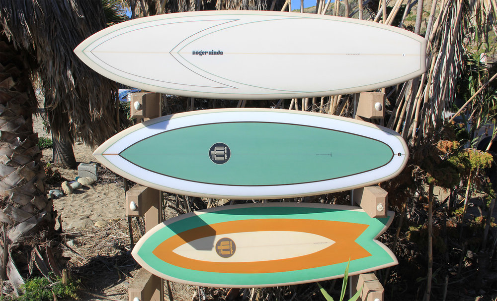 Roger Hinds Surfboards_Transition Era Boards.jpg