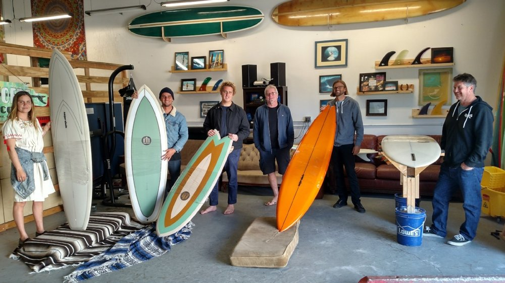 Roger-Hinds_San-Onofre-Surf-Co_Crew