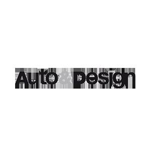 Auto-Design.png