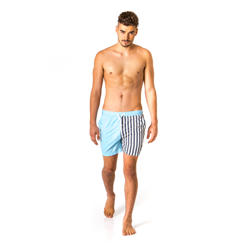 Client: Nørdical Clothing  Model: Samuel Goodwin