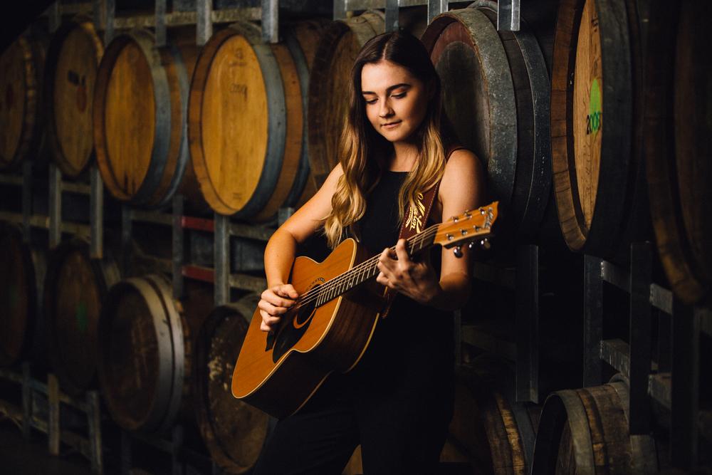 Model: Chloe Styler Music   Click here for more info on Headshots