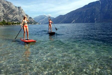 Stand Up paddle on Lake Garda.jpg