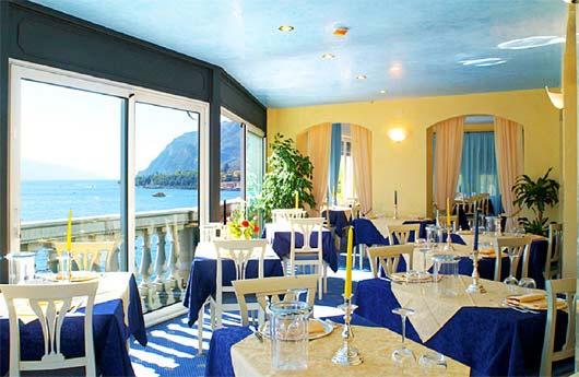 hotel-villa-romantica-limone-sul-garda2381.jpg