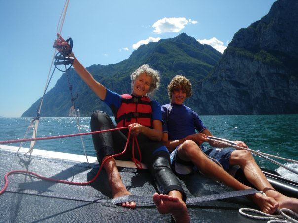 sailing topcat limone watersports.jpg
