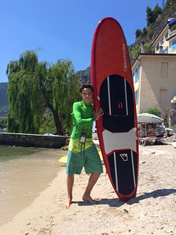 riccardo sup instructor.jpg