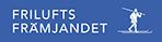 www.friluftsframjandet.se    Åsa Stelin Barrén   , Projektledare   Tel: 070-172 98 58 Instrumentvägen 14, 126 53 Hägersten