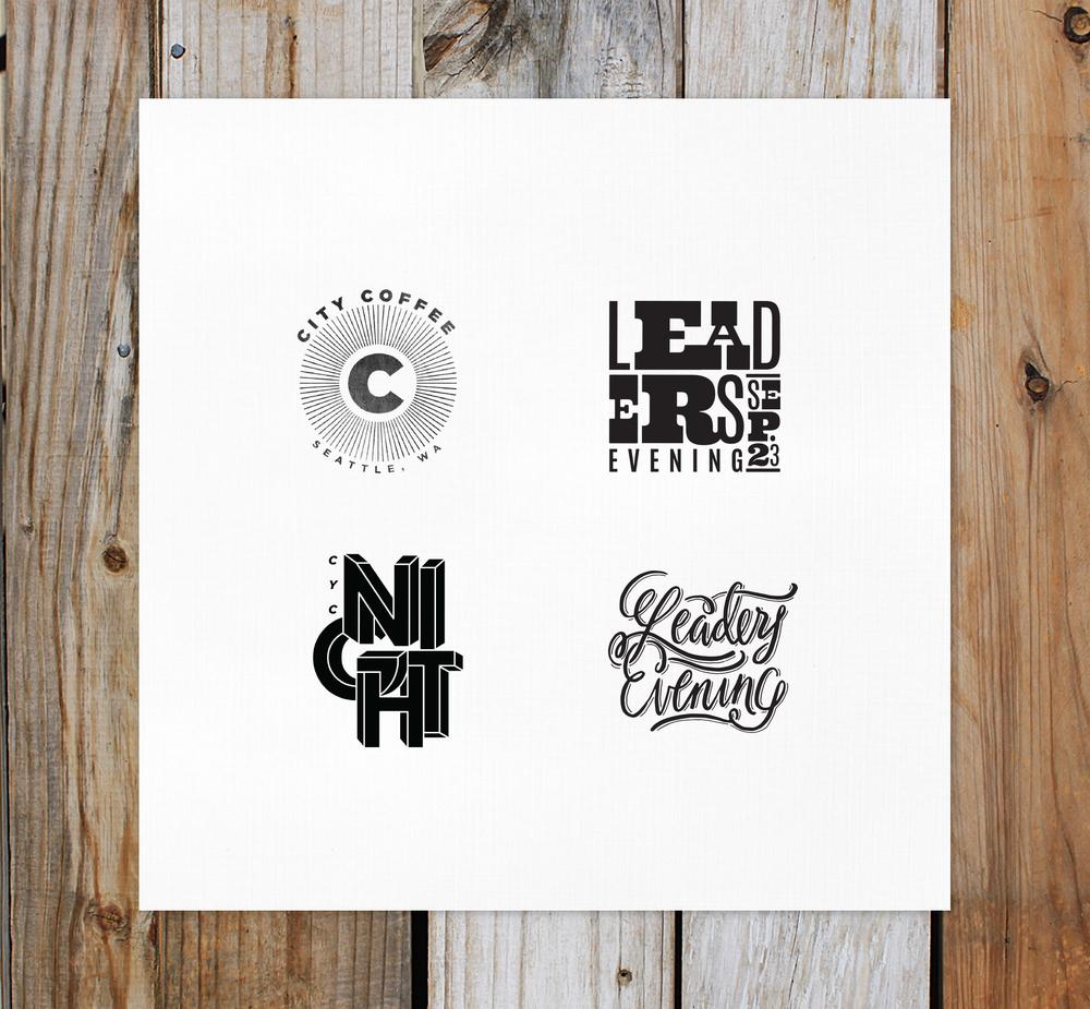 logos-promo-church.jpg