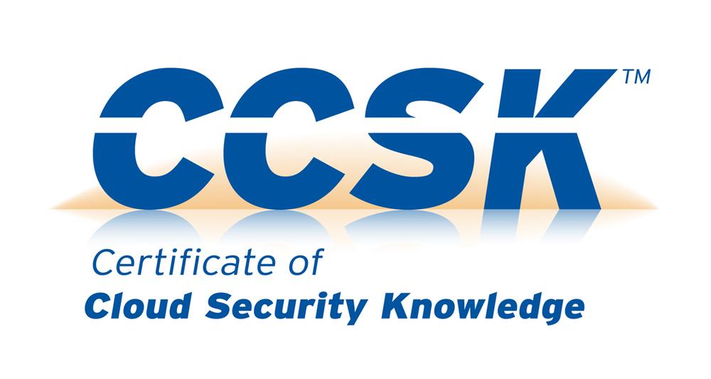 CCSK_hi-res.jpg