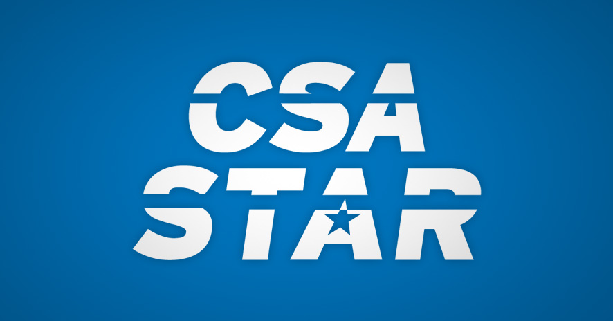 csa-star- hi-res.jpg