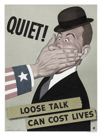 AP938K-quiet-loose-talk-can-cost-lives-war-poster.jpg