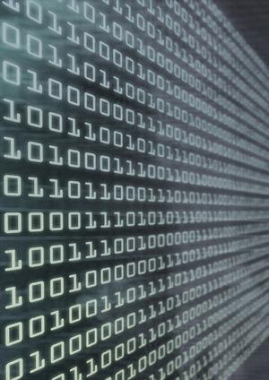 binary1.jpg