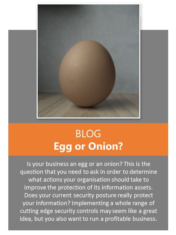 Blog-Paper-Content_EggOrOnion.png