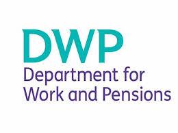 DWP logo.jpeg