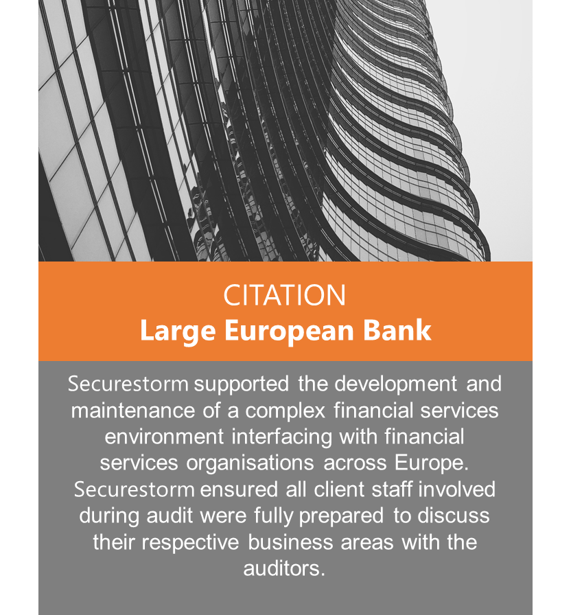 Citations-Content_LargeEuropeanBank_wBorder.png