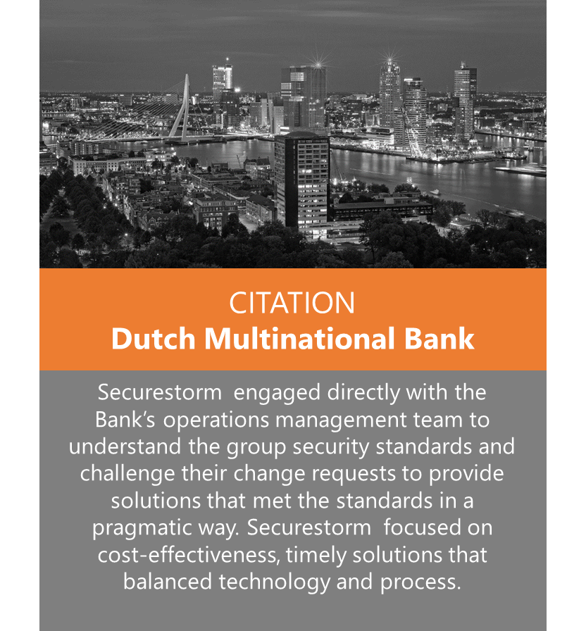 Citations-Content_DutchMultinationalBank_wBorder.png